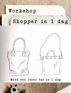 shopper1dag